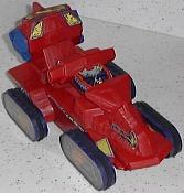 Version adaptada del vehiculo   aTTaK TRaK   de   He-Man  -hmattaktrak.jpg
