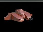 Version adaptada del vehiculo   aTTaK TRaK   de   He-Man  -attaktrak4.jpg