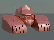 Version adaptada del vehiculo   aTTaK TRaK   de   He-Man  -attaktrak5.jpg