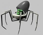 Robot-araña-extraara_a4.jpg