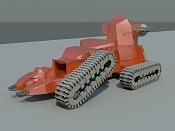 Version adaptada del vehiculo   aTTaK TRaK   de   He-Man  -attaktrak7.jpg