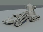 Version adaptada del vehiculo   aTTaK TRaK   de   He-Man  -pic1.jpg