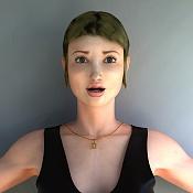 Modelado de Rebeca-rebeca205.jpg
