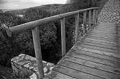 Fotos Paula-puente.jpg