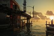 Venezia: la vecchia Ferrovia-ferrovia_final_blog.jpg