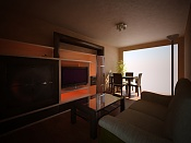Extraña translucidez en madera con Vray-salon_test03.jpg