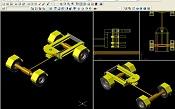 Modelando un Equipo Minero-avance1.jpg