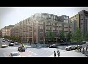 Edificio en Washington-building_wa.jpg