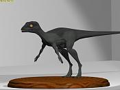 Eoraptor  WIP -render_1024.png