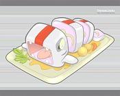 Herbie Cans en 3D-pezzcado_by-herbie-cans.jpg