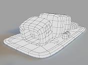 Herbie Cans en 3D-pezzcado-wire1.jpg