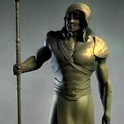 Demoreel 2009-warrior.jpg