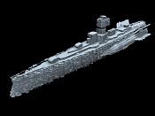 Unas navecillas-destroyer01.jpg