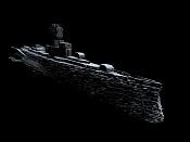 Unas navecillas-destroyer04.jpg