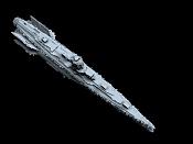 Unas navecillas-destroyer05.jpg
