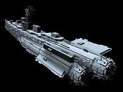 Unas navecillas-destroyer06.jpg