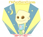 Cartoon-ninosinojos_by-herbiecans.jpg