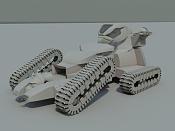 Version adaptada del vehiculo   aTTaK TRaK   de   He-Man  -pic7.jpg