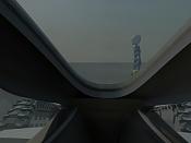 Version adaptada del vehiculo   aTTaK TRaK   de   He-Man  -pic5.jpg