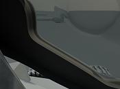 Version adaptada del vehiculo   aTTaK TRaK   de   He-Man  -pic6.jpg