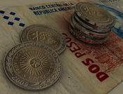 Monedas y billete-moenasybillete2.png