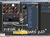 Mi primer render-captura-2.jpg