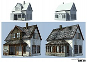 Old  house  game art-compo_game_art_house-copy.jpg