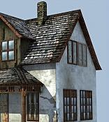 Old  house  game art-01.jpg