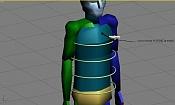 Como Puedo agregar un controlador a la columna de mi Biped    -biped.jpg