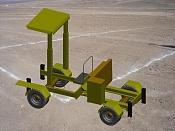 Modelando un Equipo Minero-avance2.jpg