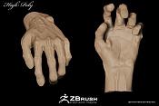 Zbrush-mano-modelado-.jpg