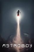 astroboy en 3d - trailer de la pelicula-astroboy-movie.jpg