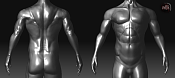Sculpting-f-and-b.png