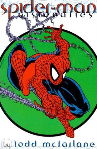 http://www.foro3d.com/attachments/99446d1238671547-seccion-comics-tebeos-mcfarlanespidey.jpg