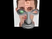 Modelado de cabeza-nariz_boca_ojos2.jpg