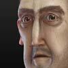 Nuevo demo reel-face.jpg