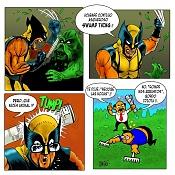 Nueva tira comica: Nerdson y su Papa-nerdson-02.jpg