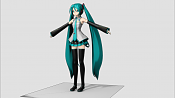 Idea para DVD-miku_hatsune_3d_blender_01_by_hastemir.png