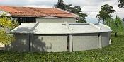 Cenizario Cementerio Colombia-1-copia.jpg