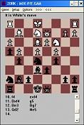 moe vs pit-ajedrez.jpg
