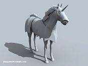 Corcel del Caos-caballo_01.jpg