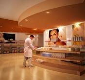 Interior-farmacia1-copia2-1.jpg