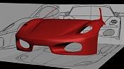 modelado de un f40 en proceso   -f405.jpg