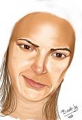 Retrato  2D -retrato3.jpg