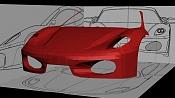 modelado de un f40 en proceso   -f406.jpg