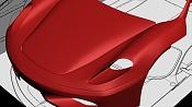 modelado de un f40 en proceso   -f4012m.jpg