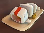 Herbie Cans en 3D-pezzcadoprueba1.jpg