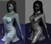 Mujeres mitologicas Ninfa-ninfamodelfinal_wire.jpg