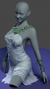 Mujeres mitologicas Ninfa-roba07.jpg