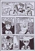 Todos mis comics gratis -crisis2008.jpg